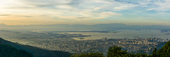 DSC_3700_PAN (sergeysemendyaev) Tags: 2016 rio riodejaneiro brazil    corcovado trilhadocorcovado  hiking    scenery landscape   beauty outdoor panorama panoramicview  nikon