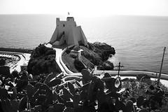 Veduta Sperlonga (nicoladeangelis) Tags: sea beach summer goodweather views