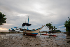20160919-Panay90445 (justbry16) Tags: brianmarkbarqueros brian mark barqueros justbry16 justbry justbry16gmailcom travelwithbry traveledminds travel travelphotography traveled traveler philippines philippinestourism photography philippinebeach isladegigantes iloilo gigantesisland panay panayisland panayregion visayas sunrise micro43 microfourthirds micro43s micro m43s bestm43lens fourthirds 43smicro 43rds itsmorefuninthephilippines beach island beautiful