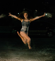 Dancers with Flour  October 2016-9036 (houstonryan) Tags: dancers with flour 2016 october cold dance company utah county coop cooperative photograph photography photographer print art artist moves moving throwing throw ryan houston houstonryan photo pretty movement challenging shots nikon d300s 50mm f14