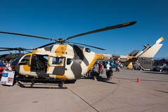 US Army UH-72A Lakota (SBGrad) Tags: 2016 alr airbus d300s ec145 ftirwin lakota mcasmiramar miramarairshow nikon opfor uh72a usarmy atx116prodx helicopter tokina exif:isospeed=200 camera:model=nikond300s exif:model=nikond300s exif:make=nikoncorporation exif:aperture=80 exif:lens=110160mmf28 exif:focallength=14mm camera:make=nikoncorporation