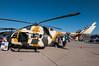 US Army UH-72A Lakota (SBGrad) Tags: 2016 alr airbus d300s ec145 ftirwin lakota mcasmiramar miramarairshow nikon opfor uh72a usarmy atx116prodx helicopter tokina exif:isospeed=200 camera:model=nikond300s exif:model=nikond300s exif:make=nikoncorporation exif:aperture=ƒ80 exif:lens=110160mmf28 exif:focallength=14mm camera:make=nikoncorporation