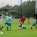 13 D2 Trim Celtic v OMP October 08, 2016 36