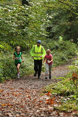 IMG_8381 (whatsbobsaddress) Tags: forest dean junior park run 93 16102016