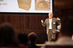Prof David Thomas - NRN Low Carbon (LCEE) (Swansea University) Tags: swanseauniversity nrn