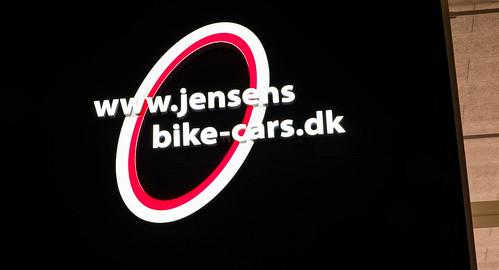web_jensens-bikes-cars-06-10-2016-108