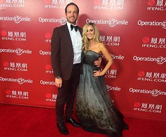 Our president and his fiance were honored to attend the most recent Operation Smile Gala hosted at the Beverly Wilshire Hotel. The event was held to celebrate the more than 240,000 free life-changing surgeries provided to children and families around the (oln_inc) Tags: oln inc carson ca los angeles