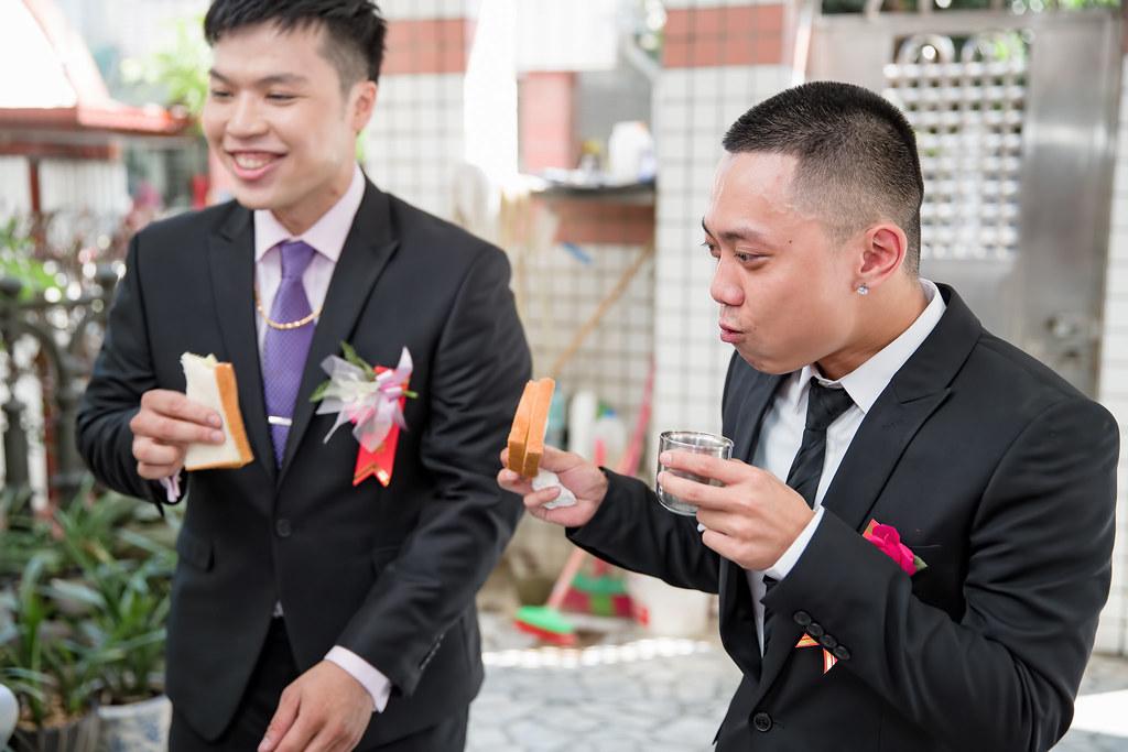 臻愛婚宴會館,台北婚攝,牡丹廳,婚攝,建鋼&玉琪108