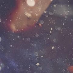 #motion #emotion #emotive #space #time #boil #bubble #float .. #filter #blur #pre-composite (oostumbleineoo) Tags: motion emotion emotive space time boil bubble float filter blur precomposite