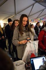 2016 - Party Bingo (Studentlekene Bergen Challenge) Tags: approved bc bergenchallenge bc2016 party bingo