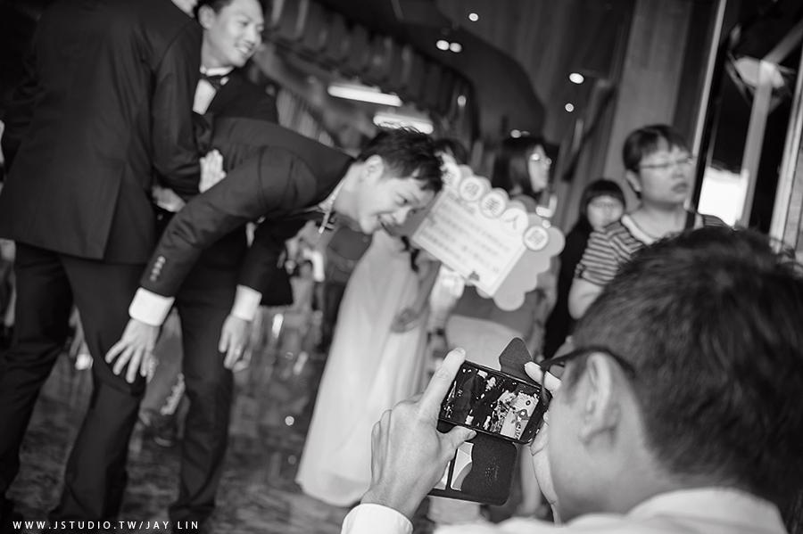 婚攝 星享道 婚禮攝影 戶外證婚 JSTUDIO_0051