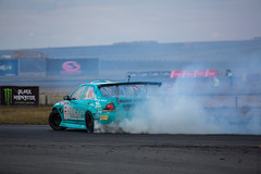 _D_11408.jpg (Andrew.Kena) Tags: drift rds kena autosport redring