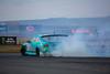 _D_11408.jpg (Andrew.Kena) Tags: drift rds kena autosport redring