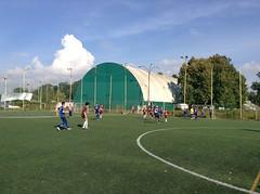 2016_fotbal_06