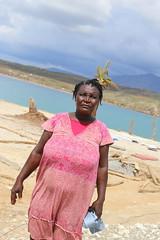 Affected People (OCHAHaiti) Tags: haiti hurricane matthew ocha wfp un united nations
