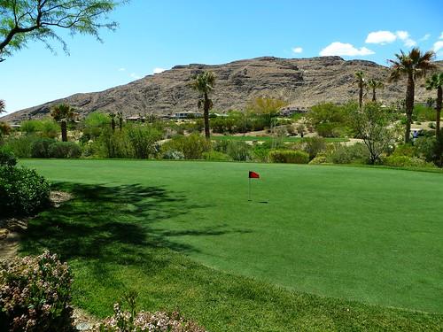 Petarian Golf 2013 - 057