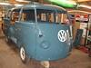 "VS-58-68 Volkswagen Transporter kombi 1966 • <a style=""font-size:0.8em;"" href=""http://www.flickr.com/photos/33170035@N02/8702222472/"" target=""_blank"">View on Flickr</a>"
