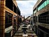 Santa Monica (Tom F Hawkins) Tags: santamonicaplace uploaded:by=flickrmobile flickriosapp:filter=nofilter