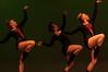 Westlake Performance Group (I Remeber)-5 (Roosevelt HS Dance Team) Tags: foryou iremember nikond90 nikond7000 mindylu photographermartincampbell westlakeperformancegroup rhsshowcase2013 photographercampmusa