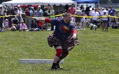 HIGHLAND GAMES _DSC4376 (slimjim340) Tags: hammer games highland kilts throw scotish