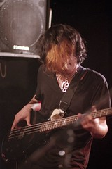 JACKPOT BELL, ReVIVAL#1-3 () Tags: music rock japan bell ripple live band sendai jrock  jackpot revival jpb  jackpotbell