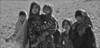 """innocenti ... emozioni  EXPLORE ("""" paolo ammannati """") Tags: afghanistan children photographer bambini io viaggi ritratti biancoenero paoloammannati"""