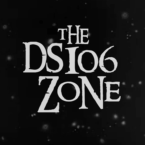 TheDS106zone Badge
