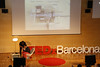 "TedXBarcelona-2439 • <a style=""font-size:0.8em;"" href=""http://www.flickr.com/photos/44625151@N03/8791565871/"" target=""_blank"">View on Flickr</a>"