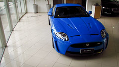 Alphabetic Name (Leeo Photography) Tags: brazil england money cars car sport race canon lights nice europa europe day ride awesome rich dream automotive exotic sp sound jaguar paulo favourite sao pictureoftheday rs luxury exclusive xk xkrs worldcars carlover sx30 automotivephotos automotivephotograph rideinluxury