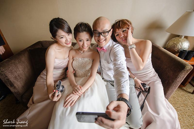 婚攝,喜來登,婚攝鯊魚,婚禮紀錄,婚禮攝影,2013.04.21-blog-0018