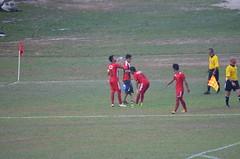DSC_0768 (MULTIMEDIA KKKT) Tags: bola jun juara ipt sepak liga uitm 2013 azizan kkkt kelayakan kolejkomunitikualaterengganu
