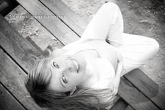 Gestante olhos azuis (Vanessa) (Fernanda Giarato) Tags: baby riodejaneiro book sopaulo mother pregnant workshop newborn beb fernanda gravidez bebes cursos babyphoto grvida gestao apaixonados grvidas gestantes babyphotography gestante recemnascido newbornphotography fotobeb newbornphoto pregnantphotography destinationphotographer bookgestante fotografiagestante newbornposing ensaiogestante bookdegestante fotografiadegrvidas bookcasal destinationphotographers fotografiadebebs bookbebe bookgravida ensaiogravida ensaiodegestante fotografiadebebe fotografiaderecemnascido ensaiodebeb fotografadegestante fotoempraia ensaionoparque newbornsaopaulo newborndreamland newbornbrasil fotografianewborn destinationfamilyphotographer destinationfamilyphotography bebesaopaulo bookbebesaopaulo bookgestantesaopaulo bookgravidasaopaulo booksaopaulo cusodefotografiagestanteriodejaneiro cursoriodejaneiro cursosopaulo dreamlandnewborn dreamlandworkshop fernandagiarato fotobebesaopaulo fotografadebebesemsp fotgrafadebebsrecmnascidos gestantebrasil gestantesaopaulo gestantesession gravidasaopaulo workshopdeensaiodegestante workshopdefotografiagestante booknewborns