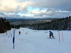 P1020951_2 (bigunyak) Tags: oslo snowboarding vinterpark
