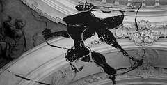 (enricoerriko) Tags: world madrid mostra road door red bw woman sun moon man paris men green love smile yellow festival female photo blackwhite noir tramonto alba map libro ferrari made uomo giallo donne modena terra cartina lotta popolo cavallo lettura amore carta canta portone filosofia manifestazione uomini sulky romanzo cartacanta citan licini civitanovaalta montevidoncorrado erriko civitanovese enricoerriko carteparlanti wwwcartacantait facebookcartacantaexp cartacantait