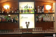 """Ristorante Il Frantoio • <a style=""""font-size:0.8em;"""" href=""""http://www.flickr.com/photos/104881315@N07/10185797625/"""" target=""""_blank"""">View on Flickr</a>"""