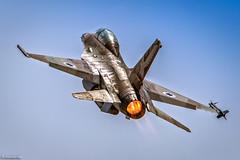IMG_6559-Edit (xnir) Tags: israel force air nir iaf xnir idfaf
