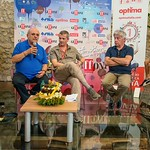 "Giffoni1 <a style=""margin-left:10px; font-size:0.8em;"" href=""http://www.flickr.com/photos/124218413@N03/28010047453/"" target=""_blank"">@flickr</a>"