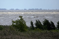 DSC_0415 (sauliusjulius) Tags: rusns sala nemuno delta the neman river landkreis heydekrug memelland