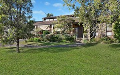 Address available on request, Wyongah NSW