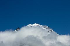 IMG_1741.jpg (blubberli) Tags: saasfee wallis wandern schweiz plattjen himmel sommerferien saastal wolken gipfel ch