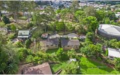 3/23 Robinson Avenue, Girards Hill NSW