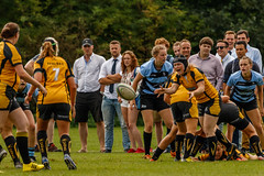 JKK_1484 (SRC Thor Gallery) Tags: 2016 thor castricum dames rugby