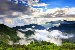 ( Daniel) Tags: canon6d canon 6d ef1635mmf28liiusm       clouds cloud nantou       landscape