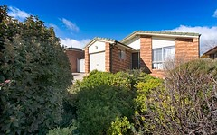 76 Mainwaring Rich Circuit, Palmerston ACT