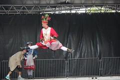 Zamaltzain Godalet Dantza Zuberoako Maskarada Izaskun Auzoa 2016 (Udaberri Dantza Taldea) Tags: izaskun izaskunauzokofestak festak 2016 tolosa gipuzkoa udaberri dantza dantzariak musika musikariak tradizioa dantzatradizionalak euskaldantzak euskalherrikodantzak basquedances folklorea folklore zuberoakomaskarada zuberoakodantzak zuberoa zamaltzain gatzain txerrero entseinaria kantiniersa godaletdantza pitxu xirula xirularia ttunttuna
