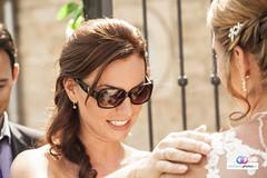 HZP-Carmen-Gert-10-06-16-143 (hochzeitsphotos-eu) Tags: carmen deutschesweintor fotograf gert hochzeitsfoto hochzeitsfotograf hochzeitsfotografie hochzeitsfotos hochzeitsphotos hochzeitsphotoseu wedding weddingphotography