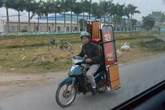 Vietnamese Scooter Riders, Halong Bay (takasphoto.com) Tags: transportation transporte trasporto travel travelphotography trip verkehr vespa viagem viaje vietnam vietnamas viêtnam việtnam vậntải world xeôm xelai xethồ мотороллер транспорт մոտոռոլլեր האנוי וייטנאם קטנוע תחבורה اسکوتر ترابری فيتنام نقل هانوي هانوی ویتنام ٹرانسپورٹ एशिया परिवहन स्कूटर পরিবহন ভিয়েতনাম การขนส่ง ประเทศเวียดนาม สกู๊ตเตอร์ ཝི་ཏི་ནམ། アジア インドシナ オートバイ スクーター ニッコール ハノイ ベトナム skoter skuter skútr southeastasia stepthroughframe transport scooter motorcycle aseanasia earth hanoi hànội hònuisṳ indochina lens mar mare mer motoneta motorscooter motorroller môtô