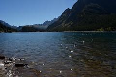 Lago di Devero - Codelago (kyry2010) Tags: lago di devero codelago landscape paesaggio lake alpine