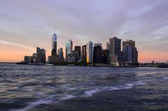 New York_Day 12 (regis.muno) Tags: newyork manhattan usa nikond7000 sunset