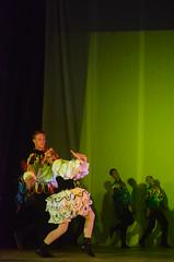 DSC_0568 (xavo_rob) Tags: xavorob rusia mosc mxico veracruz pozarica traje tpicode inerior artista gente danza